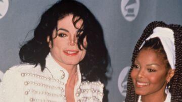 60 ans de Michael Jackson: Le bel hommage de Janet Jackson à son frère