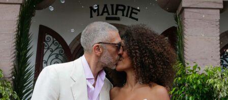EXCLU \u2013 Vincent Cassel des concerts très VIP pour son mariage