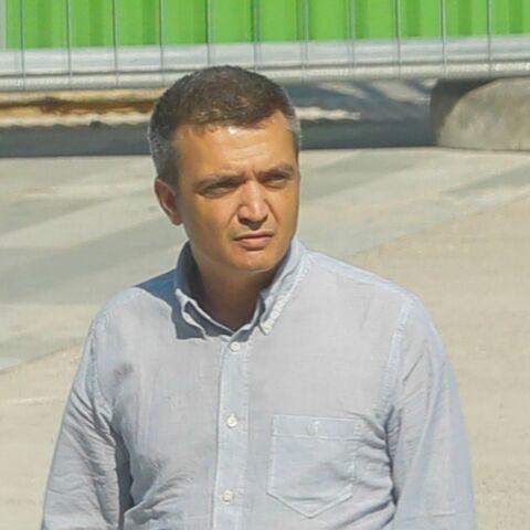 Thomas Langmann accusé par sa femme de harcèlement: après le report du procès, il s'attaque au mouvement MeToo