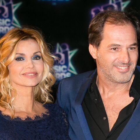 VIDEO – Pourquoi Ingrid Chauvin est jalouse de son mari Thierry Peythieu