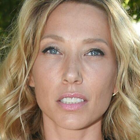 Laura Smet: le jour de la mort de Johnny, elle devait commencer le tournage de son court-métrage
