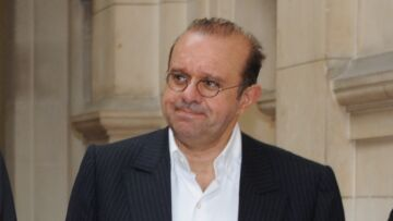 Qui est Maître Temime, l'avocat qui défend Gérard Depardieu face aux accusations de viol