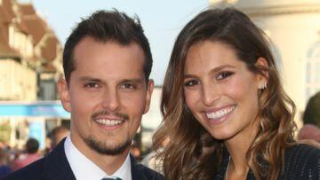 Laury Thilleman et Juan Arbelaez, bientôt le mariage? «Il veut que je lui fasse ma demande»