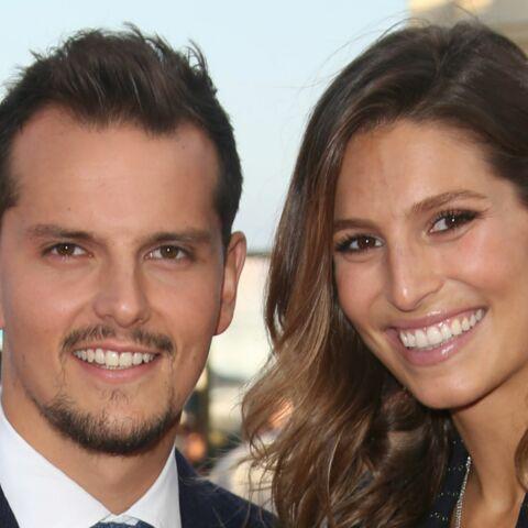 Laury Thilleman et Juan Arbelaez, bientôt le mariage ? « Il