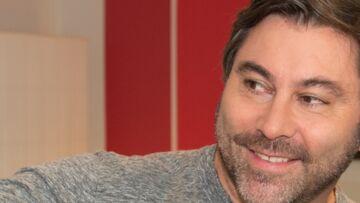 Stéphane Pauwels: L'animateur belge a été inculpé dans une affaire de vol à main armée