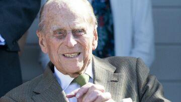 Pourquoi le prince Philip est le membre le plus apprécié de la famille royale