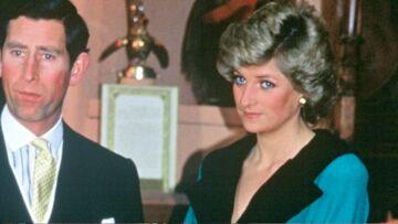 Diana: 21 ans après sa mort, la lettre où elle accuse le prince Charles de «préparer un accident de voiture»
