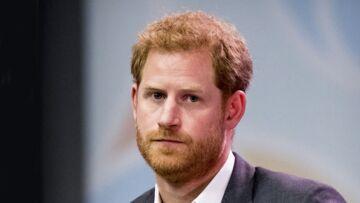 La cousine du prince Harry a-t-elle besoin d'argent? Quand la couronne fait sponsoriser ses photos Instagram
