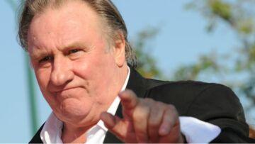 Gérard Depardieu soupçonné de viols: qui est la jeune actrice, fille d'un ami de l'acteur, qui l'accuse?