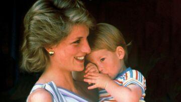 Lady Diana, morte il y a 21 ans: «Elle aurait été la meilleure des grands-mères», assure son frère