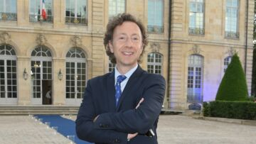 Stéphane Bern écœuré et très remonté dans une interview au sujet de sa mission pour le patrimoine