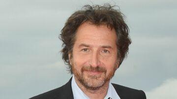Léa Salamé et Nicolas Demorand sévèrement taclés par leur nouveau collègue, Edouard Baer cinglant
