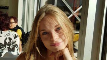 PHOTOS –Qui est Julia, la nouvelle «lolita» de Mylène Farmer?