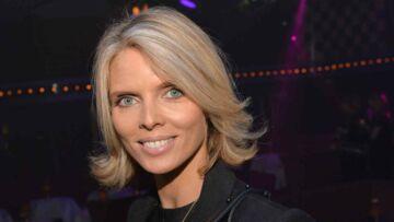 Pour son style, Sylvie Tellier a choisi Lookiero