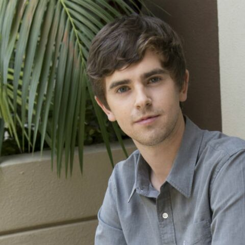 Freddie Highmore (The Good Doctor): son surprenant point commun avec Hugh Laurie (Dr House)