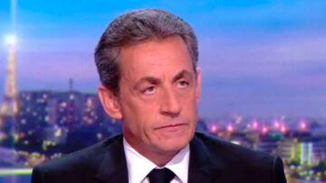 Nicolas Sarkozy invité «surprise» d'un mariage, sa photo fait le buzz sur les réseaux