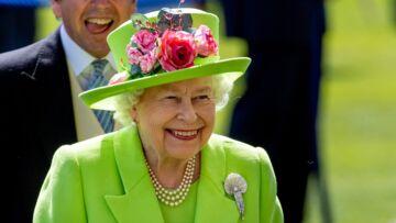 PHOTO – Quand les petits-neveux très sexy et très musclés d'Elizabeth II dévoilent leurs abdos