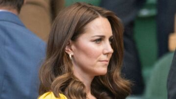 Comment Kate Middleton a surmonté sa rupture avec William (avant de le reconquérir)