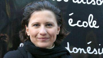 Qui est Roxana Maracineanu, reine des bassins devenue ministre des sports?