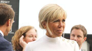 Brigitte Macron phénomène de mode: qui est celui qui décrypte ses looks?