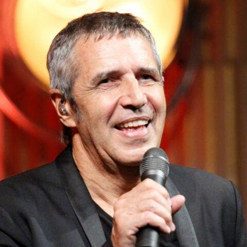 The Voice: Julien Clerc rejoint Jenifer, Mika et Soprano un nouveau casting pour une saison charnière