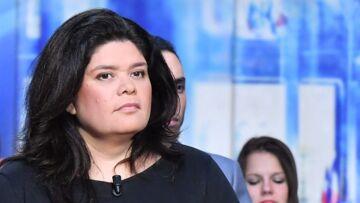 VIDÉO – Raquel Garrido: loin de la politique, pourquoi elle prend des risques dans Fort Boyard