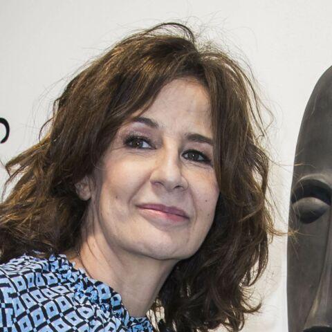 Valérie Lemercier: où en est son film sur Céline Dion?