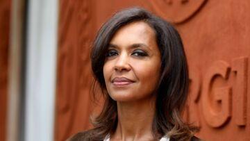 Karine Le Marchand, la reine du clash sur les réseaux sociaux