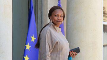 Laura Flessel quitte le gouvernement, qui est son mari cité dans sa «situation fiscale»?