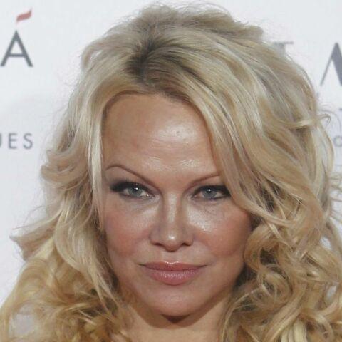 Danse avec les stars: la technique de Pamela Anderson pour remporter l'émission