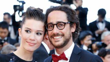Ségolène Royal et François Hollande réunis pour le mariage de leur fils Thomas, découvrez la date du grand jour