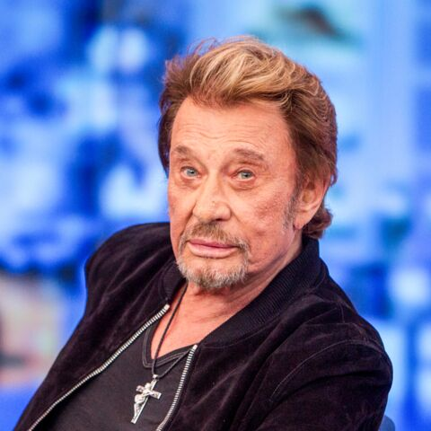 Une ex de Johnny Hallyday s'invite dans la version canadienne de The Voice