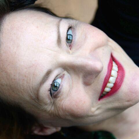 EXCLU – Gabrielle Lazure: victime d'agression sexuelle, l'héroïne de «Un si grand soleil» a trouvé la force de se reconstruire