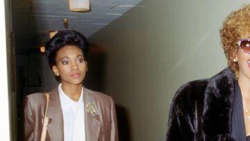 Whitney Houston: que devient son amie et assistante Robyn Crawford, sa grande histoire d'amour contrariée?