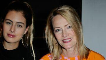 EXCLU: Gabrielle Lazure qui joue dans «Un si grand soleil» sur France 2 a enfin pardonné à cette mère qui ne l'aimait pas