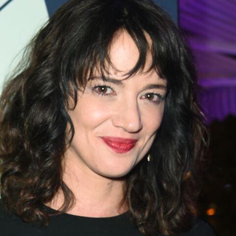 Asia Argento accusée par Jimmy Bennett de viol: la comédienne réplique et charge le jeune acteur