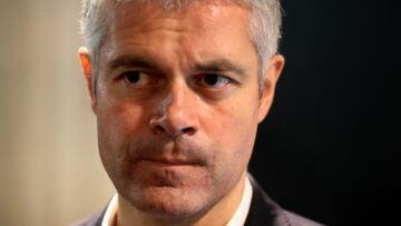 Laurent Wauquiez a-t-il finalement porté plainte contre Quotidien?
