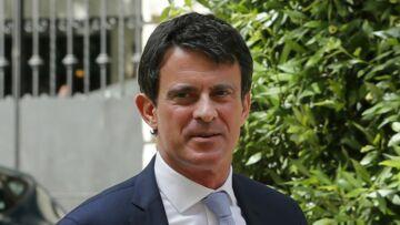 Manuel Valls, comment il s'organise pour vivre près de sa nouvelle compagne