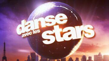 Danse avec les stars: record de cachet pour Pamela Anderson, retour sur les salaires des précédentes saison