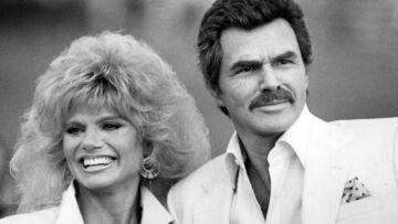 Burt Reynolds est décédé: retour sur son divorce houleux avec Loni Anderson