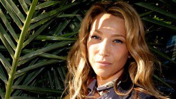 VIDEO – «C'est faux» l'avocat de Laura Smet dément des tensions avec Laeticia à propos du titre de l'album de Johnny