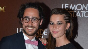 Mariage de Thomas Hollande: qui sont les autres enfants de François Hollande et de Ségolène Royal?