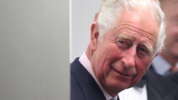 Le prince Charles conquis par Meghan Markle, la petite phrase qui en dit long