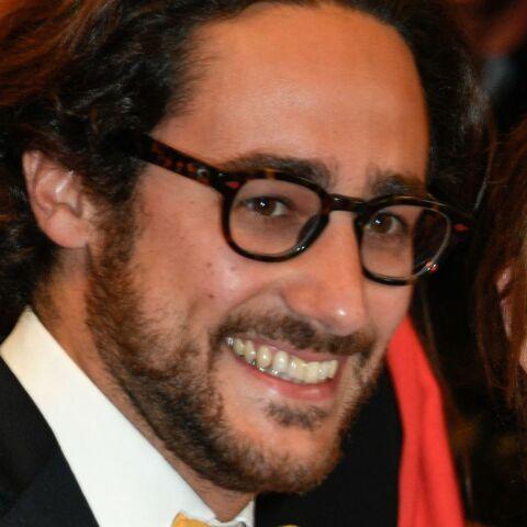 Thomas Hollande, marié devant sa mère Ségolène Royal: la nuit où il a craint le pire pour elle