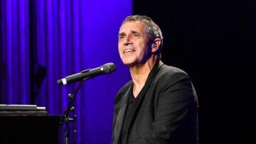 The Voice: pourquoi Julien Clerc a accepté d'être coach