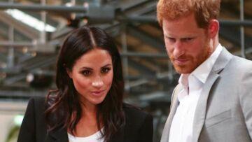 Voyage du prince Harry et de Meghan Markle aux Antipodes: risque de burn-out pour la duchesse de Sussex
