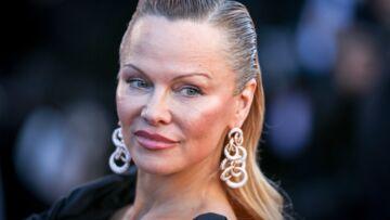 Pamela Anderson, séparée d'Adil Rami? Elle répond aux rumeurs