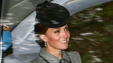 Kate Middleton pas assez bien pour William, comment Camilla Parker Bowles a tenté de briser leur couple