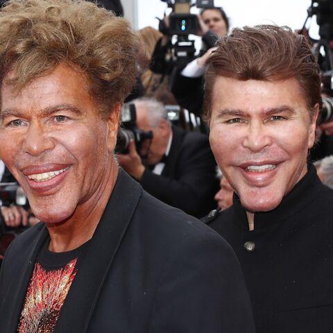 Les frères Bogdanoff réagissent au suicide du producteur qu'ils sont soupçonnés d'avoir escroqué