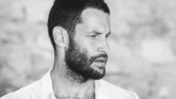 VIDEO – Gala Homme: découvrez le making-of de notre premier supplément masculin avec Jacquemus en couverture